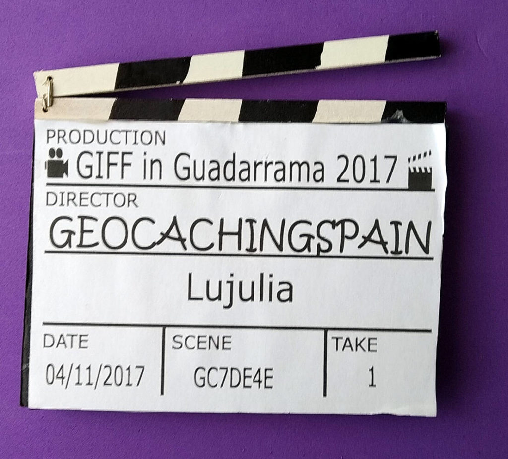GIFF 2017