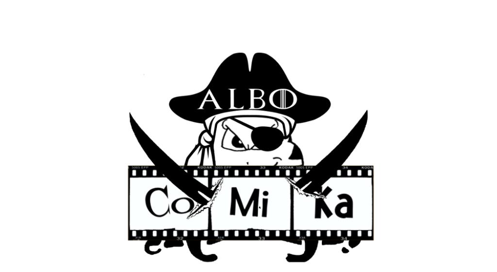 AlboCoMiKa la unión hace la fuerza